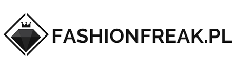 Fashionfreak.pl